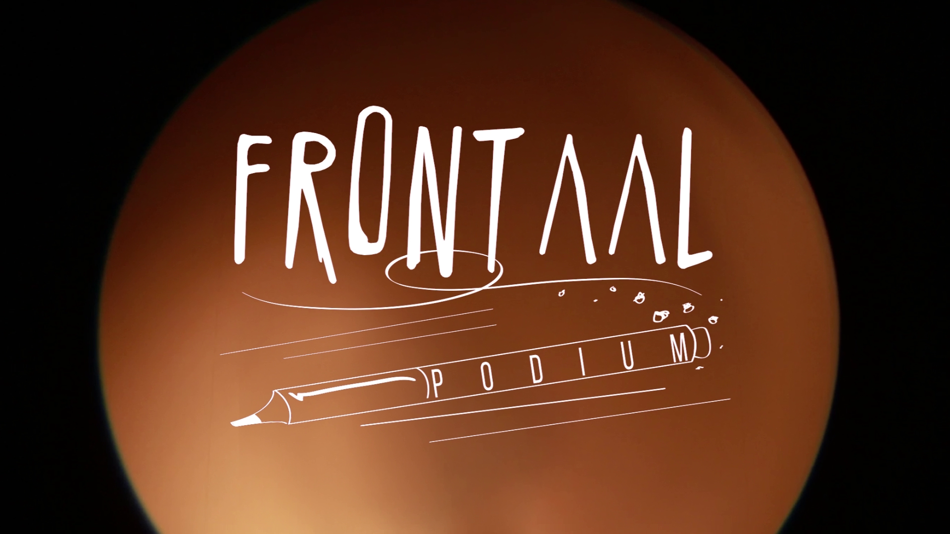 Frontaal #2_0